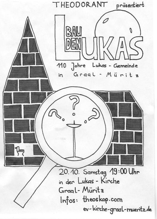 Plakat_Theodorant_Kabarett_20.10.18