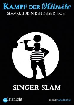 20190405 Singer Slam Zeise Kino